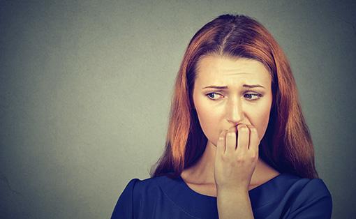 Therapien bei Angsterkrankungen