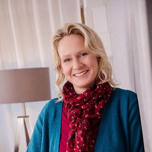 Katharina Eichholtz aus Berlin-Karow